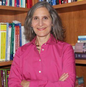 Kathy Lund Dean